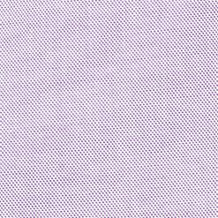 White Clothes: Light Purple Eagle Shirtmakers Non-Iron Regular-Fit Dress Shirt
