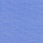 Mens Dress Shirts: No-iron: Ocean Eagle Shirtmakers Non Iron Regular Fit Stretch Collar Solid Dress Shirt