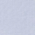 Men: Solid Sale: Blue Mist Eagle Shirtmakers Non Iron Stretch Collar Regular Fit Dress Shirt