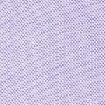 Young Men: Button Down Sale: Hyacinth Eagle Shirtmakers Big & Tall Non Iron Dress Shirt