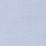Young Men: Button Down Sale: Blue Mist Eagle Shirtmakers Big & Tall Non Iron Dress Shirt