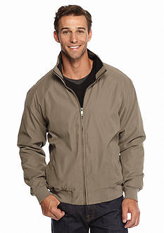 WEATHERPROOF&reg: 32 Degrees Micro Fleece Lined Jacket