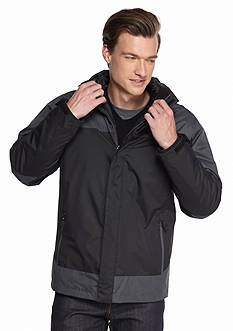 WEATHERPROOF&reg: 32 Degrees 3 in 1 Down Liner Jacket