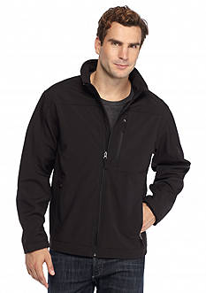 WEATHERPROOF&reg: 32 Degrees Hydro-Shield Jacket
