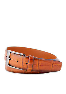 Trafalgar 38-mm. Alessandro Dress Belt