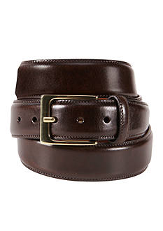 Trafalgar Cortina Dress Belt