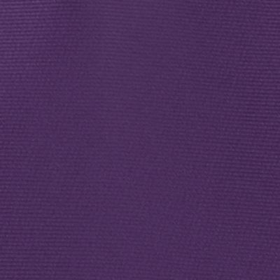 Necktie: Plum Madison Pinehurst Solid Tie