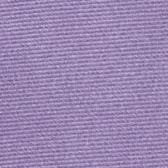 Young Mens Neckties: Lavender Madison Pinehurst Solid Tie