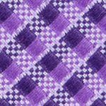 Men: Madison Accessories: Purple Madison Non- Solid Tie