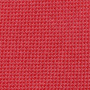 Men: Neckties Sale: Soft Red Nautica Oxford Sea Solid II Tie