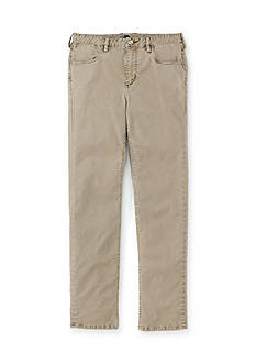 Tommy Bahama Authentic Twill Smith Pant