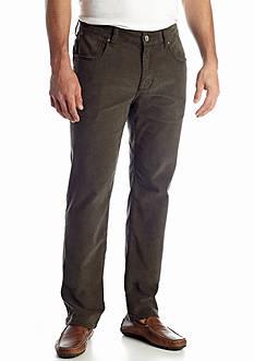 Tommy Bahama® Vintage Straight Parker Jeans