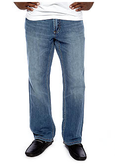 Tommy Bahama Authentic Cooper Jeans