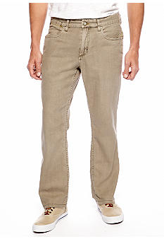 Tommy Bahama Leo Authentic Fit Pants