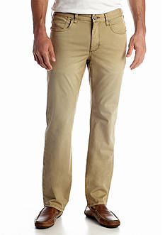 Tommy Bahama® Authentic Montana Jeans