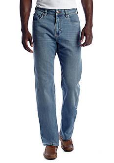 Tommy Bahama Coastal Island Standard Jean