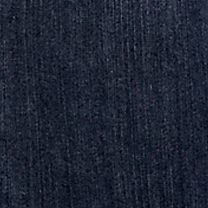 Mens Relaxed Fit Jeans: Dark Storm Wash Tommy Bahama New Cooper Authentic Jeans