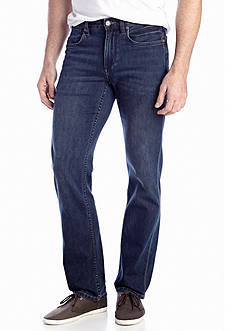 Tommy Bahama New Cooper Authentic Jeans