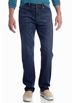 Tommy Bahama® Walker Vintage Straight Fit Jean