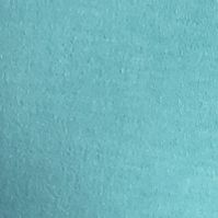 Men: Solids Sale: Aqua Sea Tommy Bahama Short Sleeve Vacanza Polo