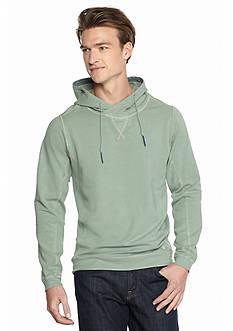 Tommy Bahama Ben & Terry Hooded Sweatshirt