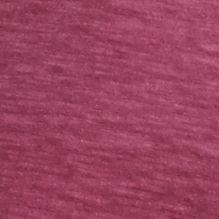 Mens Crew Neck Sweaters: Cape Cod Tommy Bahama Long-Sleeve Salerno Slub Crew Neck T-Shirt