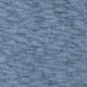 Tommy Bahama® Mens: Dark Bluestone Tommy Bahama Long-Sleeve Salerno Slub Crew Neck T-Shirt