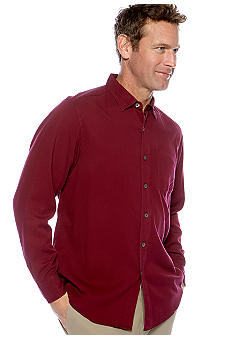 Tommy Bahama Twilly Nelson Woven Top