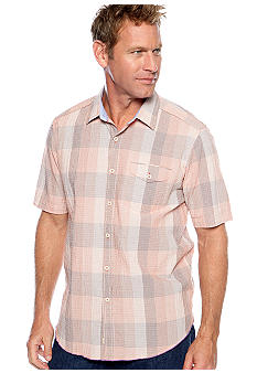 Tommy Bahama Chill Check Shirt