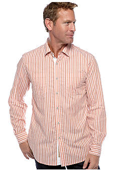 Tommy Bahama Seer Cliff Stripe Shirt