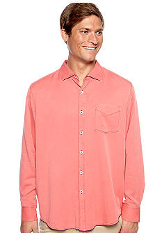 Tommy Bahama Still Twillin Shirt