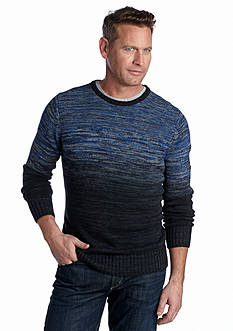 Tommy Bahama Blue Isles Crew Neck Sweater