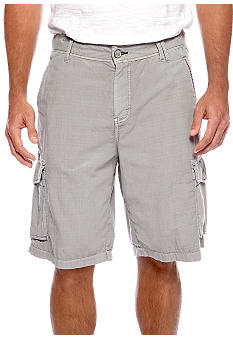 Tommy Bahama New Eastbank Short