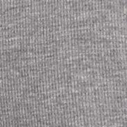 Men: Saddlebred Cold Weather Shop: Grey Saddlebred Thermal Banded Sleep Pant