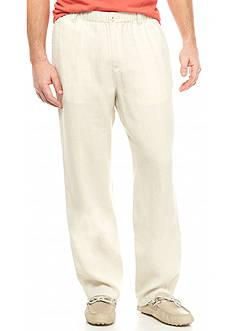 Big And Tall Pants