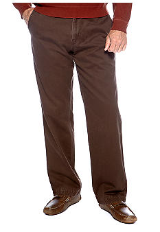 Tommy Bahama Big & Tall Sandsibar Pants
