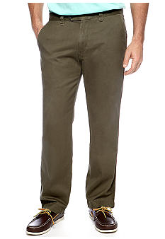 Tommy Bahama® Big & Tall Sandsibar Pants