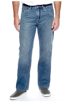 Tommy Bahama® Big & Tall Coastal Island Ease Jeans
