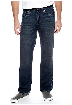 Tommy Bahama Big & Tall Coastal Island Ease Jeans