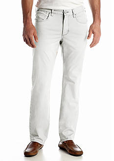Tommy Bahama Big & Tall Authentic-Fit Montana Jeans