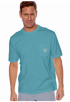 Tommy Bahama Big & Tall Bali High Tide Tee