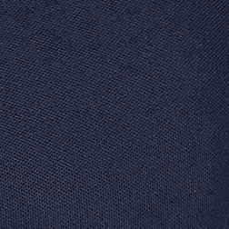 Tommy Bahama® Mens: Blue Note Tommy Bahama Big & Tall Emfielder Performance Knit Polo Shirt