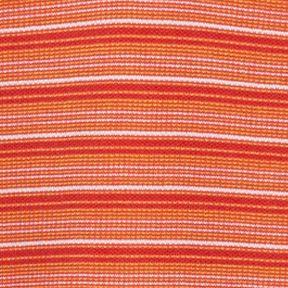 Big and Tall Designer Clothes: Polos: Fireworks Tommy Bahama Big & Tall Emfielder Fairway Stripe Polo Shirt