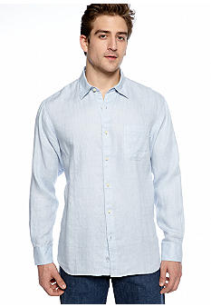 Tommy Bahama Big & Tall Costa Sera Shirt