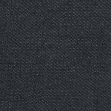 Mens Winter Sweaters: Coal Tommy Bahama Big & Tall Make Mine A Double Reversible V-Neck Sweater
