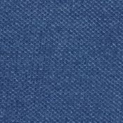 Mens Winter Sweaters: Dockside Blue Tommy Bahama Big & Tall Make Mine A Double Reversible V-Neck Sweater