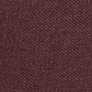 Mens Winter Sweaters: Aged Claret Tommy Bahama Big & Tall Make Mine A Double Reversible V-Neck Sweater