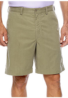 Tommy Bahama Big & Tall Ashore Thing Shorts