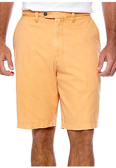 Tommy Bahama Big & Tall Sandsibar Shorts