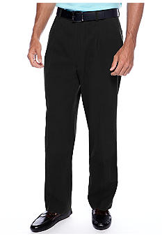 Tommy Bahama Flying Fishbone Pleated Pants